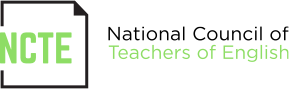 TEFL Tycoon Membership