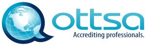 TEFL Tycoon OTTSA Accredited